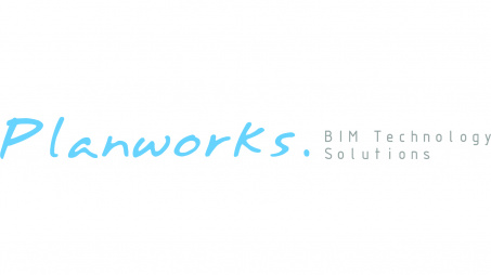 Planworks GmbH BIM Technology Solutions